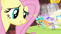"Fluttershy ""loved having you here"" S4E16.png"
