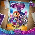 Friendship Games Facebook promotional image.png
