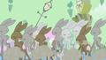 Long-legged bunnies stampeding S2E02.png