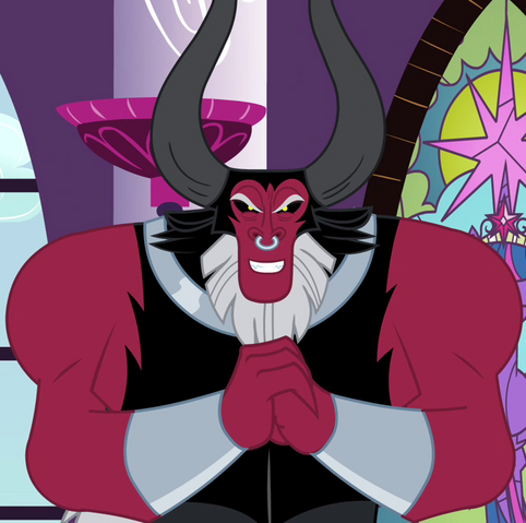 File:Lord Tirek ID.png