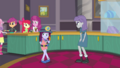 Maud Squad girl acting embarrassed and shy EGDS1.png