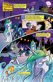My Little Pony - Friendship Is Magic 020-003