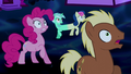 Pinkie Pie and ponies in shock S5E13.png