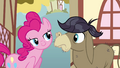 Pinkie Pie my friends do S2E18.png