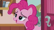 S05E08 Pinkie Pie
