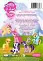 Season 1 DVD back cover.jpg