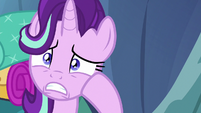 "Starlight Glimmer ""we've already lost Discord"" S6E26"