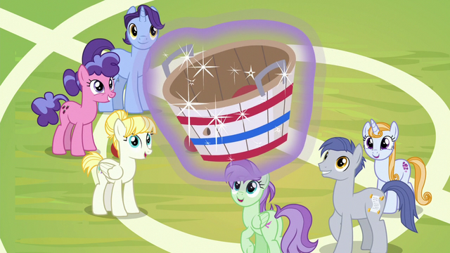 File:Students see the ball land in the basket S9E15.png