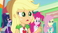 "Applejack ""you know Vignette Valencia?"" EGROF.png"