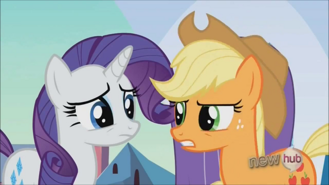 Файл:Applejack 'To keep this thing going' S3E2.png