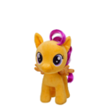 Build A Bear Workshop Scootaloo.png