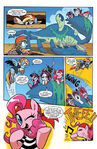 Comic issue 14 page 3