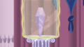 Crystal inside glass covering S3E1.png