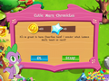 Cutie Mark Chronicles rewards MLP Game.png