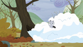 Earth pony covered by snow S5E5.png
