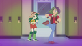 Eco-kids playing with hacky sack EG2.png