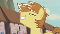 Feather Bangs flipping his mane again S7E8.png