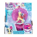 MLP The Movie Sea Song Princess Skystar packaging
