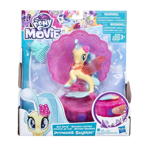 File:MLP The Movie Sea Song Princess Skystar packaging.jpg