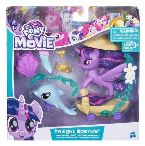 File:MLP The Movie Twilight Sparkle Undersea Carriage packaging.jpg