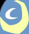 Night Light CM