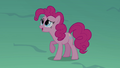 Pinkie Pie 'I can see you're having lots of fun' S3E03.png