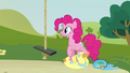 Pinkie Pie 'I did' S3E3.png