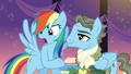 "Rainbow ""It's Wind Rider!"" S5E15.png"