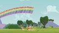 Rainbow of fruit bats 1 S03E08.png