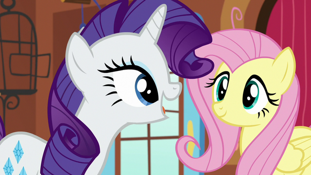 "File:Rarity ""give it some style"" S7E5.png"