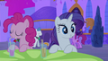 Rarity expect very best S2E25.png