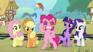 S05E11 Pinkie ma rozwiązanie