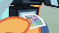 Scootaloo shows picture of shocked Bow and Windy S7E7.png