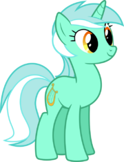 Tmp 2643-lyra heartstrings by 90sigma-d50axm6-11670803502