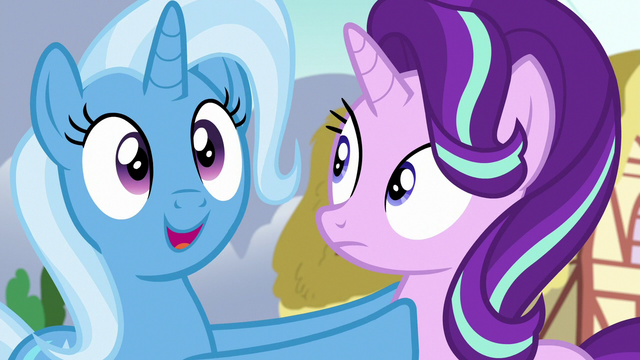 File:Trixie remembers what she was thinking of S7E2.png