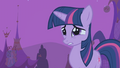 Twilight please don't hate me S1E6.png