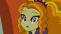 Adagio looking at magical explosion EG2.png