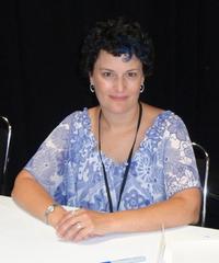 Amy Keating Rogers - 2012 Summer BronyCon