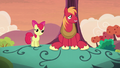 """Big Mac """"the best thing since zap apple jam"""" S5E17.png"""