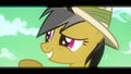 Daring Do awkward smile S2E16.png
