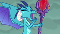 Dragon Lord Ember laughing S6E5.png
