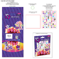 EG Friendship Games Canal Toys-MLPEG Nail Stickers.png