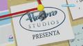 Friendship Games 'Hasbro Studios presents' - Italian.png
