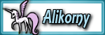 Alikorny