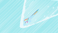 Mach cone forms during first attempt S1E16.png