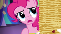 """Pinkie """"it was like she never wanted to"""" S5E3.png"""