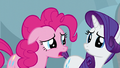 "Pinkie Pie ""I hate to say this, but"" S5E5.png"