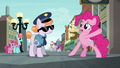 "Pinkie Pie ""if I can't get that pouch"" S6E3.png"