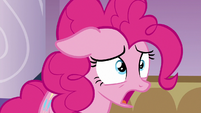 "Pinkie Pie ""oh, poodles!"" S9E2"