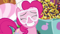 Pinkie Pie big grin S4E18.png